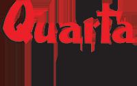 Quarta_Logo